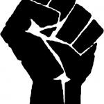 icon-fist1